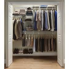 Best 25 Ikea Closet System Ideas On Pinterest  Ikea Closet Ikea Closet Organizer Kits