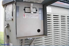 cost to replace fuse box with breaker panel @ cost of replacement how to change a fuse in an old fuse box at Change Fuse In Breaker Box