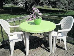 plastic patio table full size of kids table and kids plastic chairs kids plastic round plastic