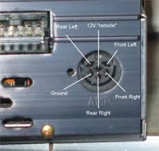 amplifier how volvo adds it 03 rca diagram jpg