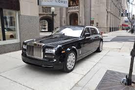 rolls royce phantom 2015 black. new 2013 rollsroyce phantom extended wheelbase ewb chicago il rolls royce 2015 black