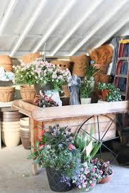 beautiful garden planter ideas we learned how to arrange