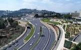 תוכנית המנהרות בצומת אורה נבלמה: הפרויקט יעבור הליך תכנון מחודש