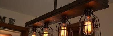 pendant lighting 30 rustic modern