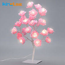 <b>Free Shipping</b> for Bedroom Table Lamp Reviews - Online Shopping ...