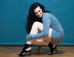 Image result for katie mcgrath
