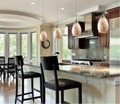 lighting pendant light fitting pendant lights above breakfast bar pendant ceiling light shades industrial pendant