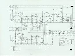 best harness wire scosche gm 2004 gallery electrical circuit