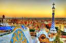 Bon plan Barcelone : conseil et astuce - L Officiel des Vacances