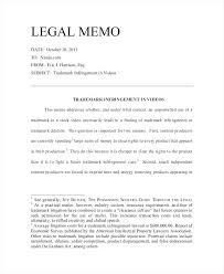 Email Memorandum Format Email Memo Template Legal 9 Templates Sample Example Inside