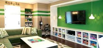 video gaming room furniture. Small Gaming Room Ideas Gamer Decor Best Video Game Services . Furniture R