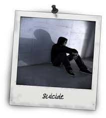 teen suicide facts warning signs and hotlines safeteens suicide according
