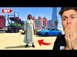 gta 5 for android apk obb free