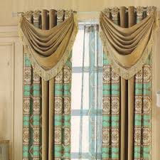 Living Room Curtains And Valances Curtains For Living Room Exqusiteno Valance