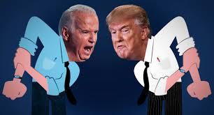 trump vs biden let s get ready to