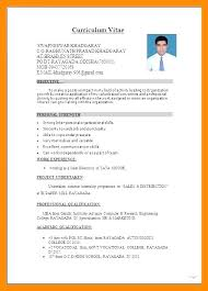 Resume Doc Template Sample Resume In Doc Format Free Download Magnificent ResumeDoc