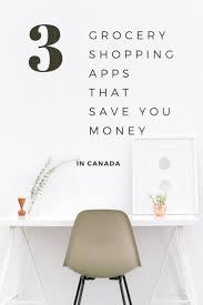 Best 25 Grocery shopping app ideas on Pinterest