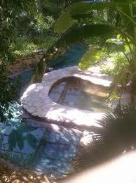 family garden inn laredo. Family Garden Inn: One Of The Spas Outside My Room Inn Laredo T
