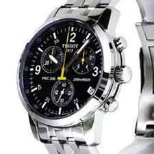 17 best ideas about tissot mens watch watches for newly designed tissot men wrist watch for a cool smart look fashion fill