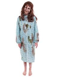 <b>Scary Halloween Costumes</b> | <b>Horror Halloween Costumes</b> ...
