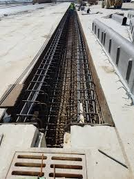 Drainage Channel Design It Is Essential To Have A Proper Drainage Channel To Stop