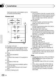 wiring diagram for pioneer mvh x380bt wiring image pioneer mvh wiring diagram pioneer auto wiring diagram schematic on wiring diagram for pioneer mvh x380bt