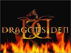 Image result for dragons den