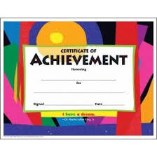 achievement awards for elementary students 18 best teaching awards images on pinterest award certificates