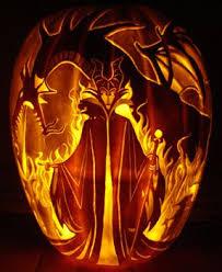 disney pumpkin carving kit. awesome pumpkin · disney carvingamazing carving kit
