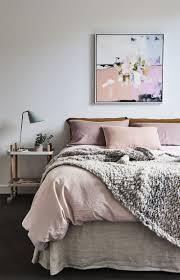 beautiful teen bedroom furniture. Bedroom:Best Rose Bedroom Ideas On Pinterest Teen Colors Beautiful Decor Pictures 100 Furniture