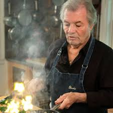 1982 everyday cooking with jacques pepin