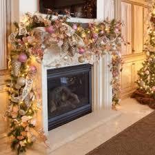 mantel lighting. surprising fireplace mantel lighting ideas photo decoration inspiration