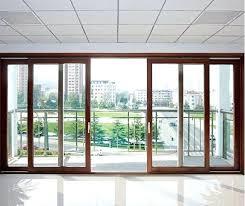 fascinating x sliding patio door beautiful best sliding patio doors beautiful wen in 72 x 80 imposing in x in double sliding patio door