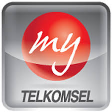 It works very fast without any interruption. Get Mytelkomsel Microsoft Store