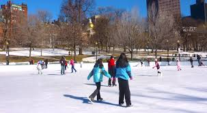 winter outdoor activities. Winter Outdoor Activities E