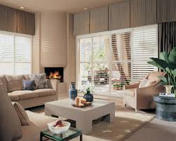 Living Room Blinds Top Blinds For Living Room Windows Curtains And Drapes Drapes For