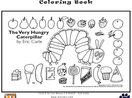 40 Healthy Eating Coloring Pages Kids Eating Veggies Coloring Pages