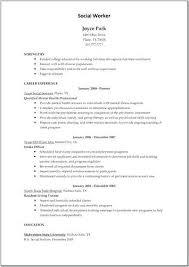 Resume Objective For Child Care Teacher Cover Letter Sample Child ...
