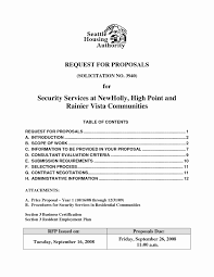 Security Officer Resume Sample 60 Security Officer Resume Sample melvillehighschool 35