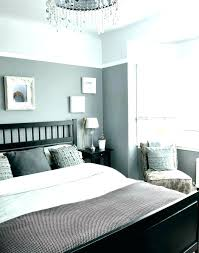 Bedroom Decorating Ideas Yellow And Gray Grey And Yellow Walls Fascinating Grey Bedroom Designs Decor