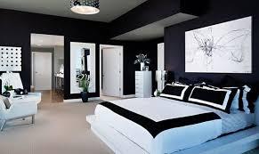 Black home decor Elegant Black And White Home Decor Quality Blog By Quality Bath Black And White Home Decor Abode