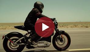 the meaning and symbolism of the word motorcycle