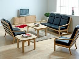 simple living room. simple living room chairs fair p