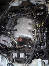 2001 chevrolet malibu leaking intake manifold gasket 96 complaints 02 Chevy Malibu Fuse Box leaking intake manifold gasket 02 chevy malibu fuse box