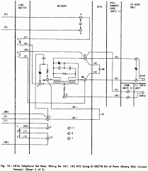 french domestic electrical wiring diagrams wiring diagram wiring diagram for french house image about