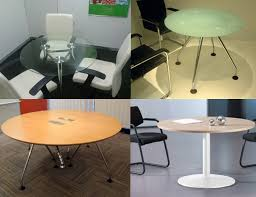 round discussion tables 7 jpg