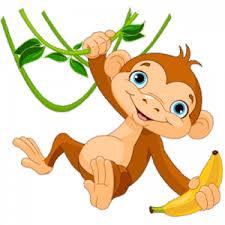 the monkey essay in english school essay on monkey com the monkey essay in english