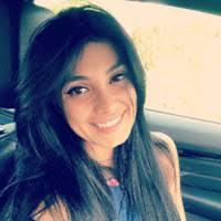 ELENA HEATH - Talent Acquisition and E-Marketing Specialist - Nason & Nason  Executive Search | LinkedIn