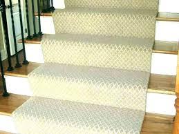 vinyl carpet runner home depot carpet runner vinyl vinyl carpet runner