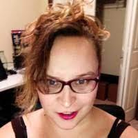 Valerie Farley - Enterprise Systems Engineer - GuideOne Insurance | LinkedIn